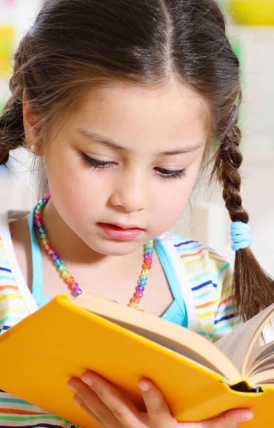 Почему стоит попробовать быстрое чтение